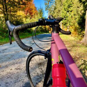 Lipno na kole